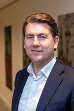 Friso Pruiksma (NVM-makelaar (directeur))