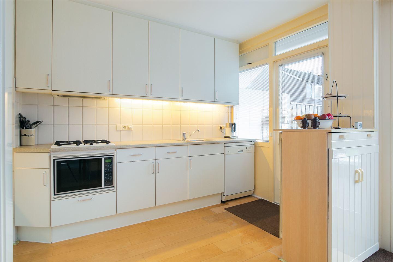 Bekijk foto 4 van Beukenstraat 29