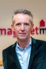 Willem Bokma (NVM-makelaar)