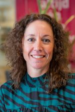 Anne Kruijer (Commercieel medewerker)