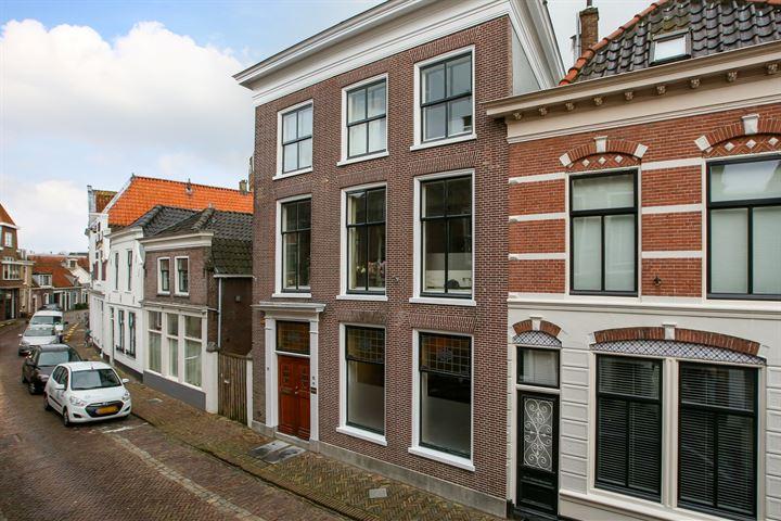 Wijdstraat 16 18