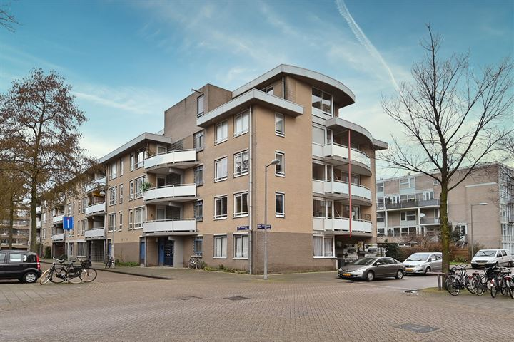 Jan Witheijnstraat 49
