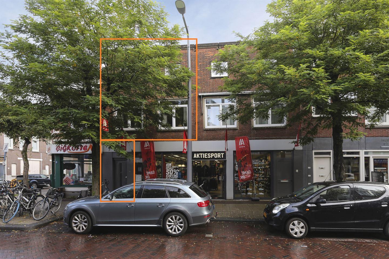 Bekijk foto 1 van Zwart Janstraat 37
