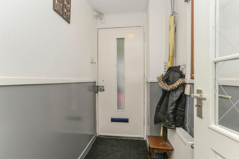 Bekijk foto 2 van Zwart Janstraat 37