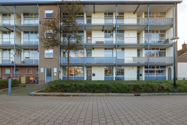 Bekijk foto 1 van Schubertplein 8