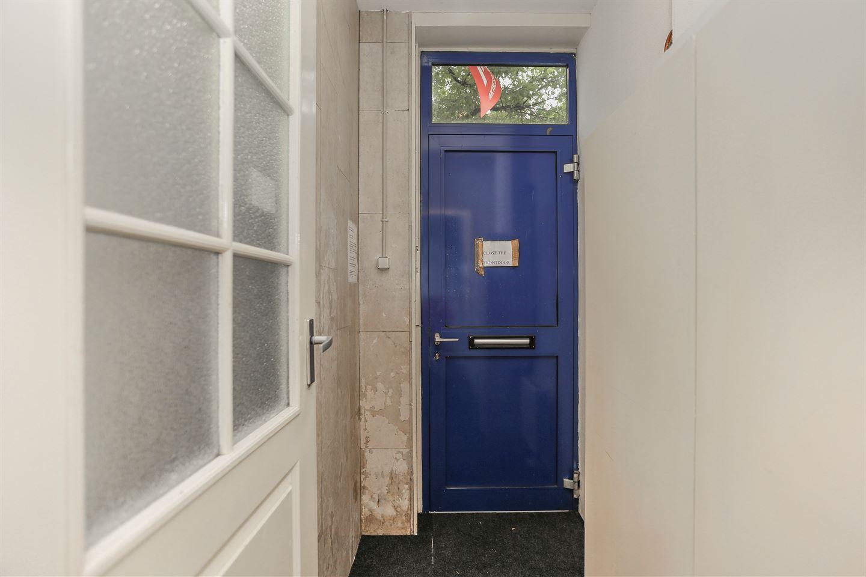 Bekijk foto 2 van Zwart Janstraat 35 A