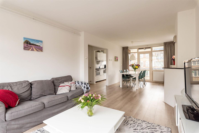 Bekijk foto 3 van Willem de Mérodestraat 52