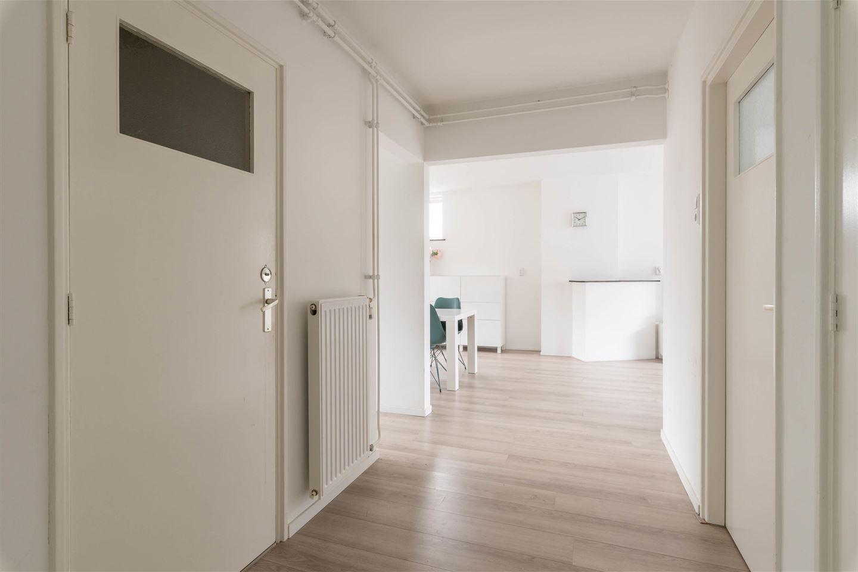 Bekijk foto 4 van Willem de Mérodestraat 52