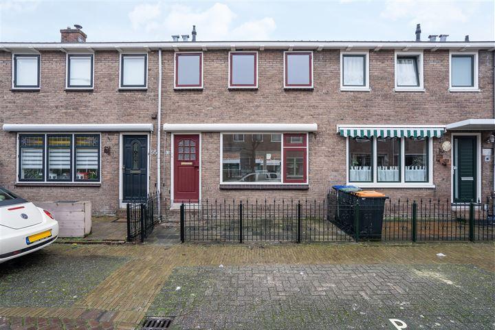 Nessestraat 53