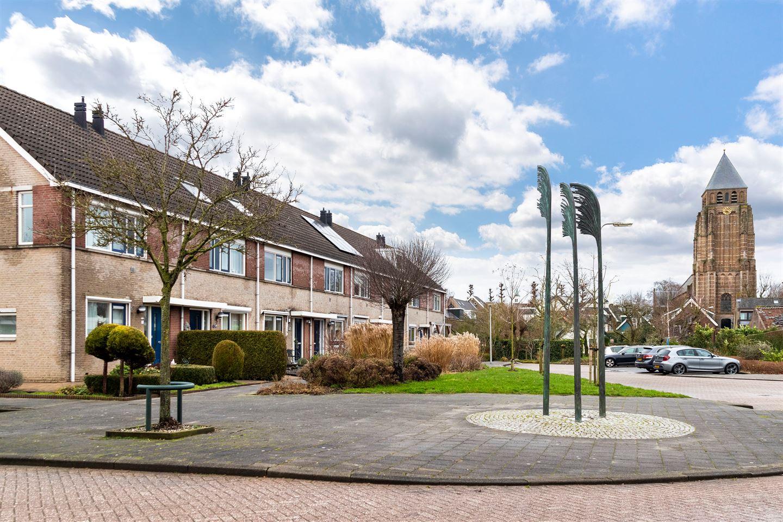 Bekijk foto 4 van Burgemeester Winklerstraat 71