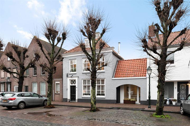 Venestraat 51