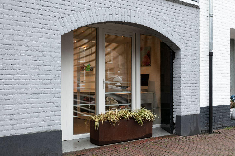 Bekijk foto 5 van Venestraat 51
