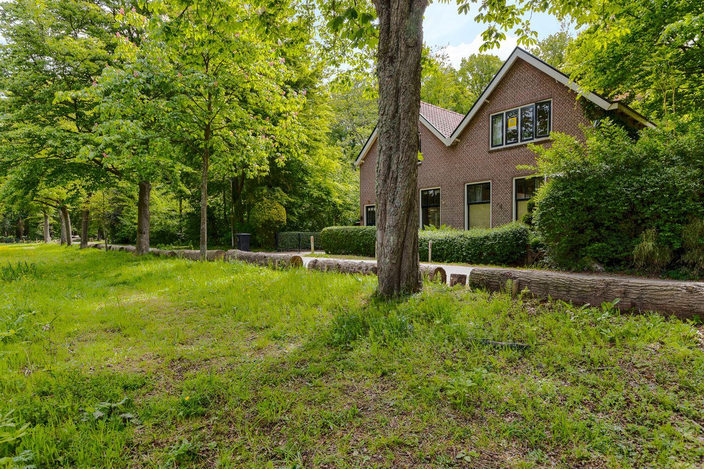 Bekijk foto 3 van Backershagenlaan 13