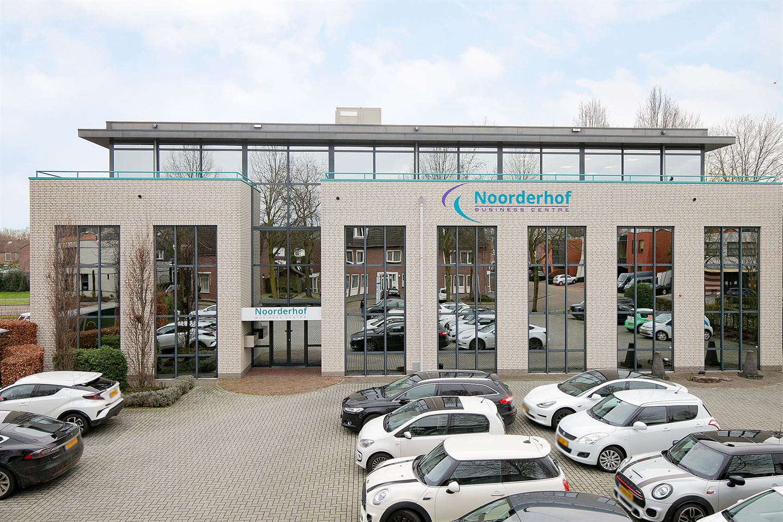 Bekijk foto 1 van Noorderhof 20