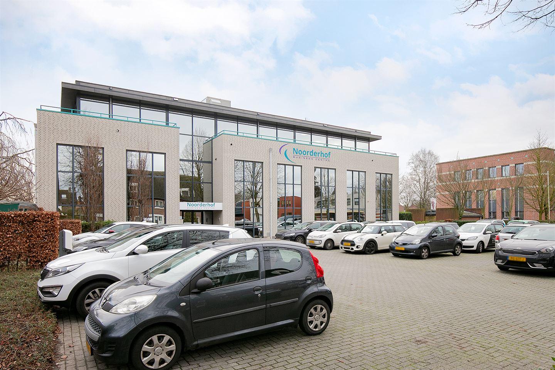 Bekijk foto 2 van Noorderhof 20