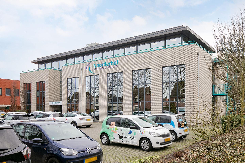 Bekijk foto 3 van Noorderhof 20