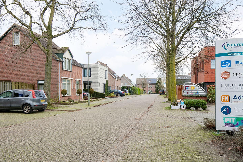 Bekijk foto 4 van Noorderhof 20