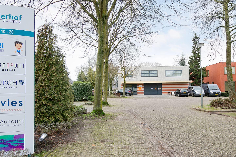 Bekijk foto 5 van Noorderhof 20
