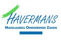 Havermans Makelaardij O.Z.