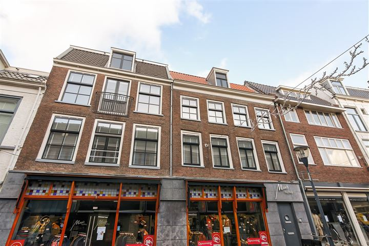 Peperstraat 9 a
