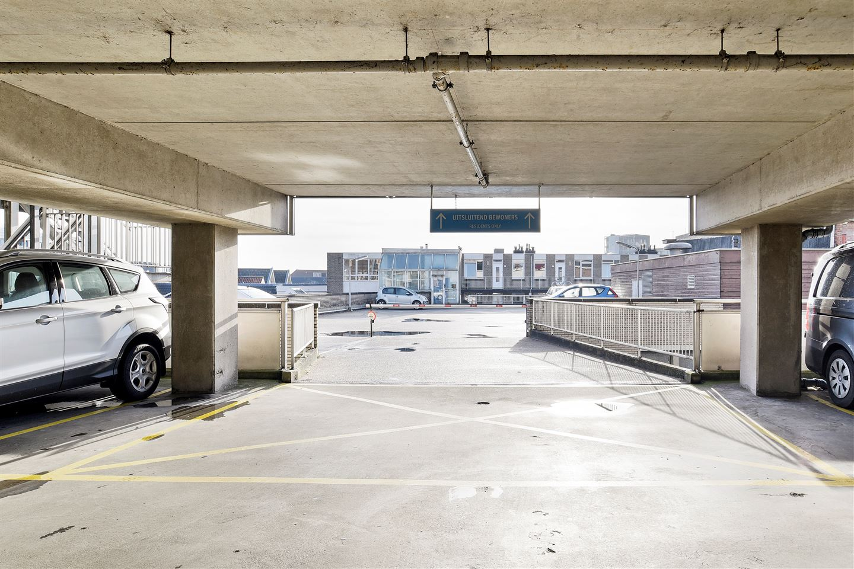 Bekijk foto 5 van Statenplaats 5 F
