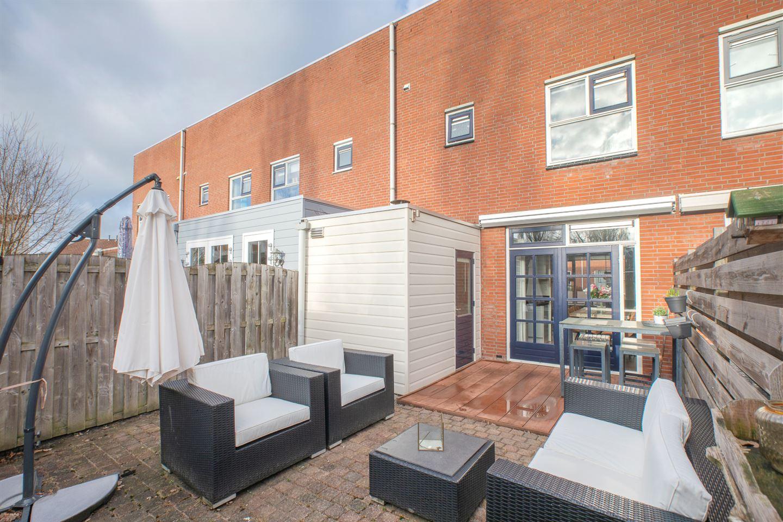 Bekijk foto 5 van Hendrik Johan Melgersstraat 26