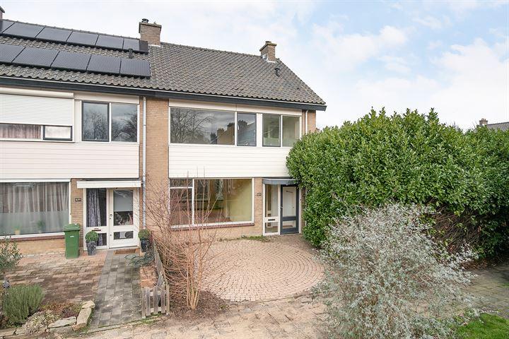 Aldenhof 6167