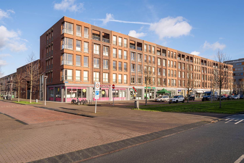 Bekijk foto 1 van Belgiëstraat 28
