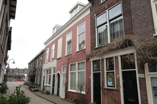 Dirklangenstraat 24