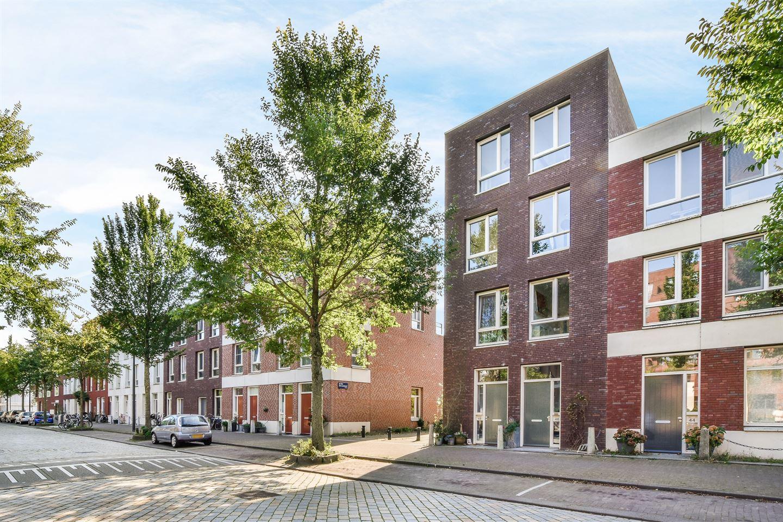 Bekijk foto 1 van Jean Desmetstraat 46
