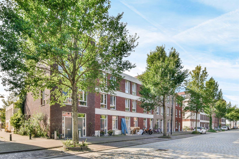 Bekijk foto 2 van Jean Desmetstraat 46