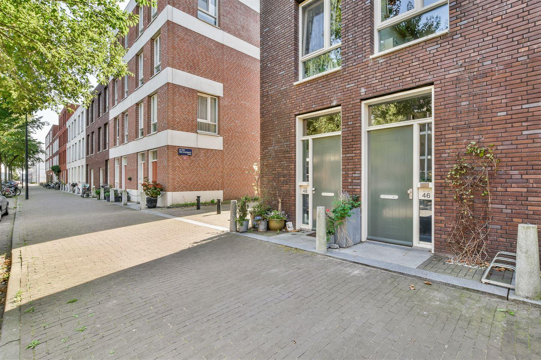 Bekijk foto 3 van Jean Desmetstraat 46