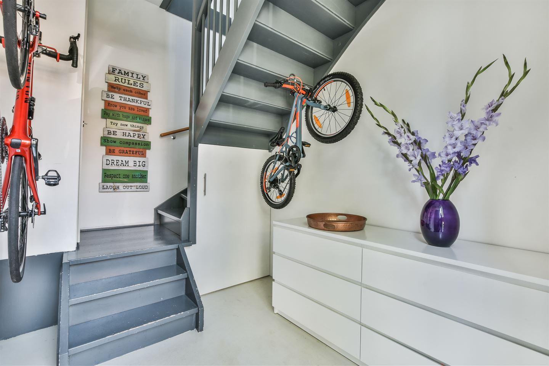 Bekijk foto 4 van Jean Desmetstraat 46