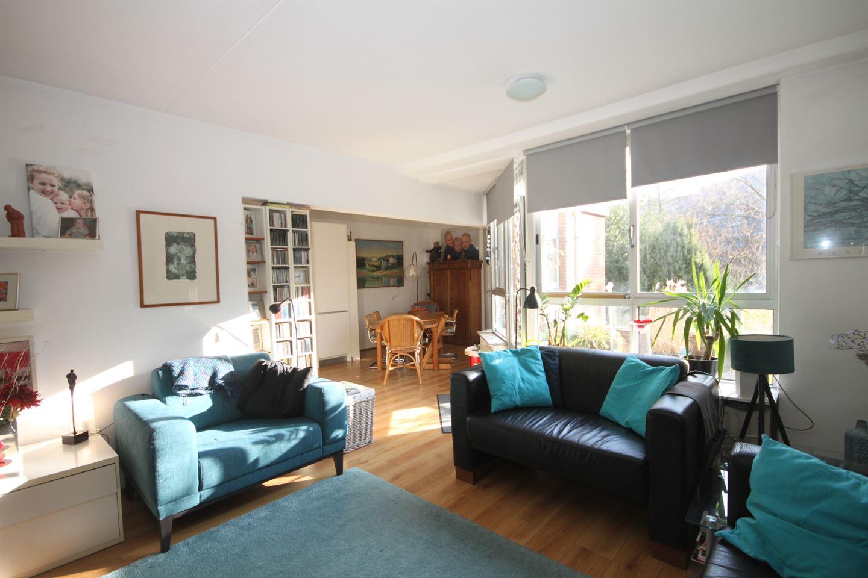 Bekijk foto 1 van Leusdenhof 185