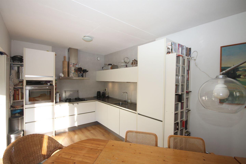 Bekijk foto 2 van Leusdenhof 185