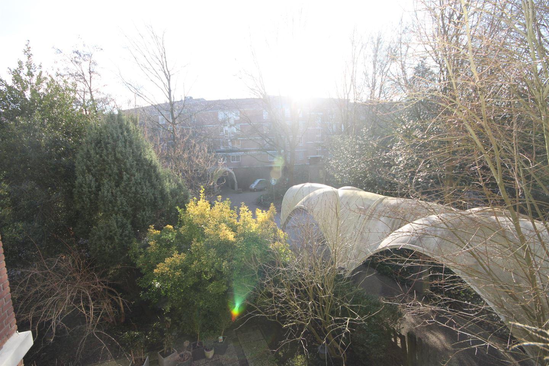Bekijk foto 5 van Leusdenhof 185