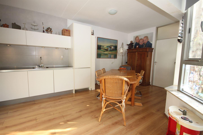 Bekijk foto 4 van Leusdenhof 185