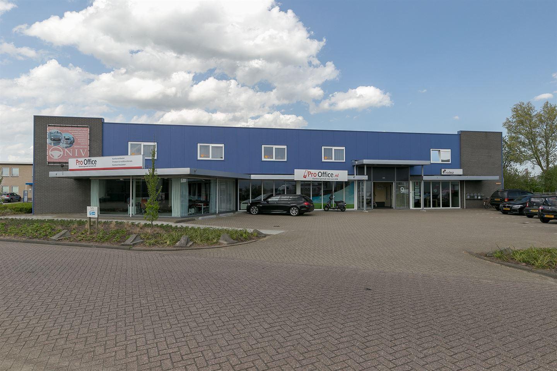 Bekijk foto 2 van Rabroekenweg 9 B