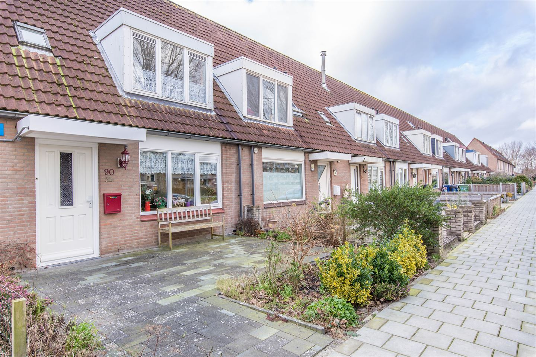 Bekijk foto 3 van Venloweg 90