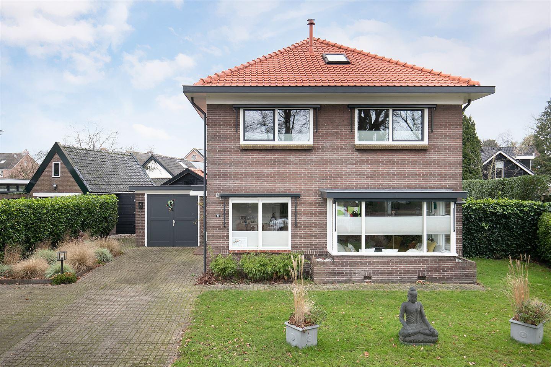 View photo 1 of Kon Wilhelminaweg 47