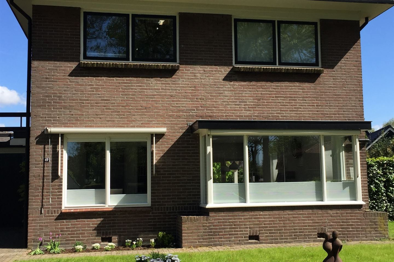 View photo 3 of Kon Wilhelminaweg 47