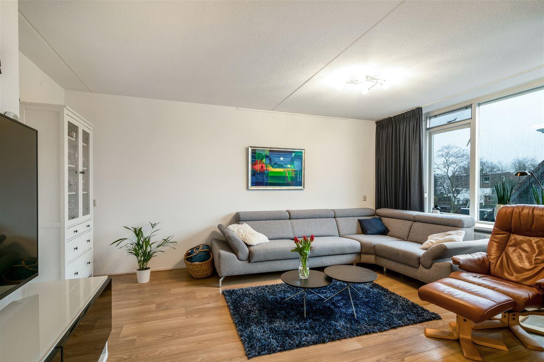 Bekijk foto 2 van Anjerhof 59