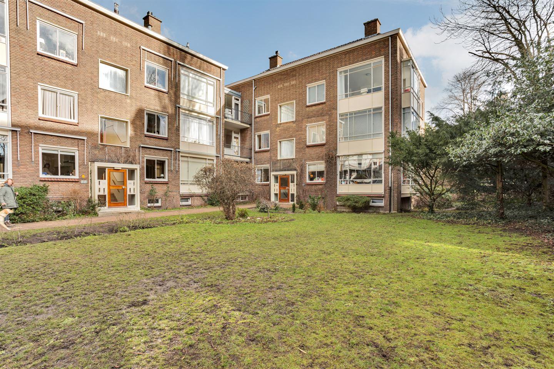 Bekijk foto 2 van Van Stolkweg 25 E