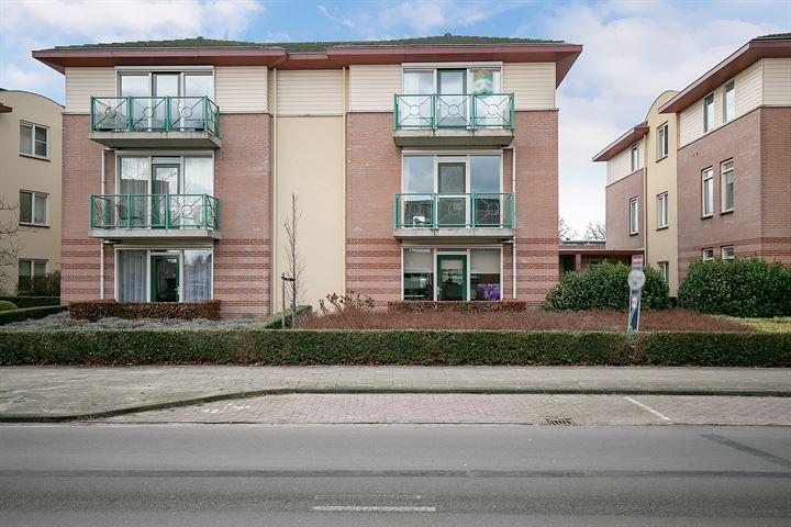 Elzenstraat 10 22