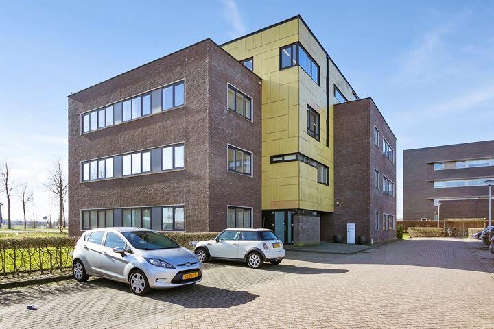 Bredaseweg 175, Etten-Leur