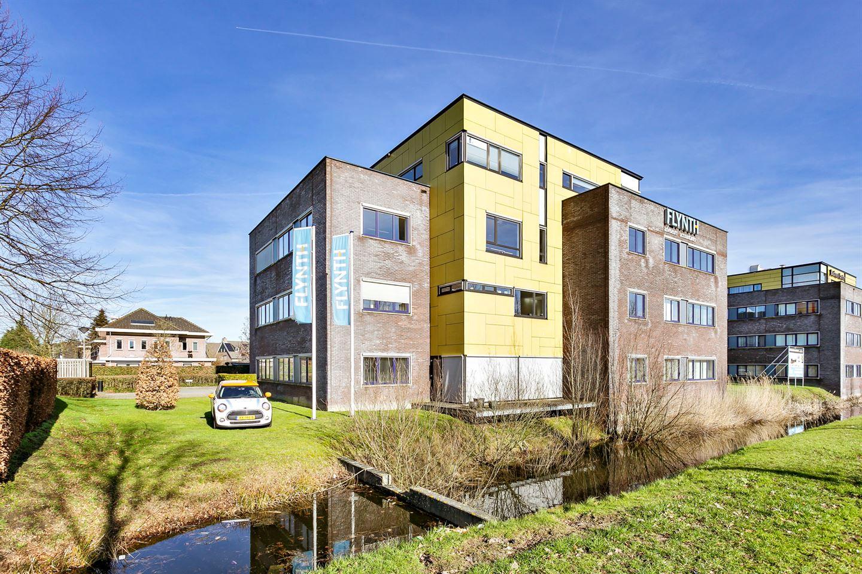 Bekijk foto 2 van Bredaseweg 175