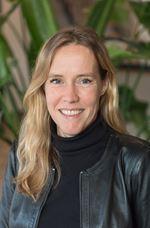 E. Suurbach - Kandidaat-makelaar