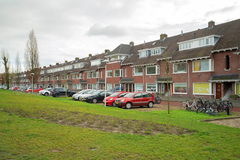 Bekijk foto 4 van Cremerstraat 364