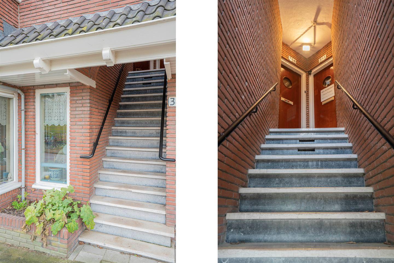 Bekijk foto 5 van Cremerstraat 364