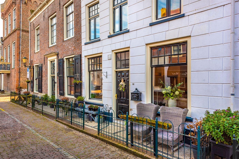 Bekijk foto 3 van van Kinsbergenstraat 9